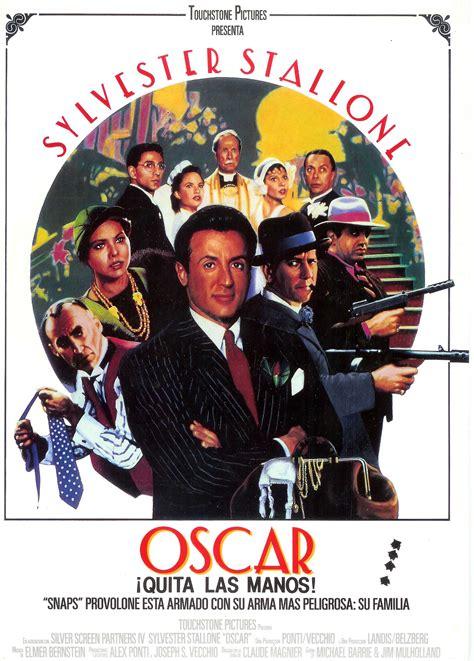 film oscar 1991 posterdb oscar 1991