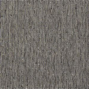 gray tweed upholstery fabric cobalt grey and light blue tweed upholstery fabric ebay