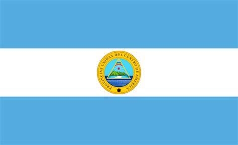 bandera de honduras image gallery honduras bandera