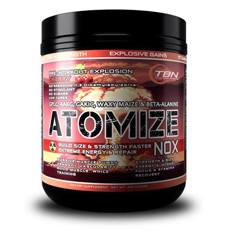 creatine vs pre workout pre workout capsules vs powder dandk