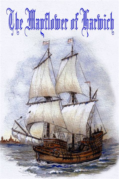 the mayflower daughters of the mayflower book 1 books 17 images about mayflower on plymouth
