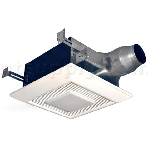 broan low profile exhaust fan low profile bathroom fan 28 images broan lp series low
