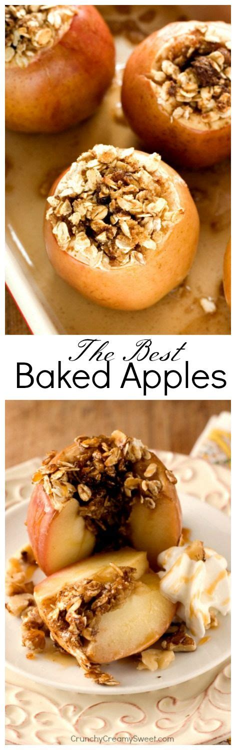 1000 ideas about best baking apples on pinterest easy