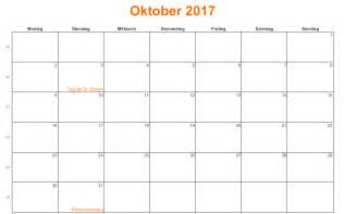Kalender Oktober 2018 Indonesia Kalender Oktober 2017 Zum Ausdrucken Kalender 2016 Pdf