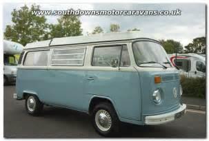 Used For Sale Vw Cers For Sale Volkswagen Cer Vans For Sale