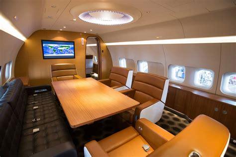Jet Interior Layout by Photos Apple Qantas Designer Marc Newson S