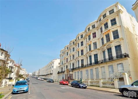 houses to buy in hove lansdowne place hotel hove property for sale in hove