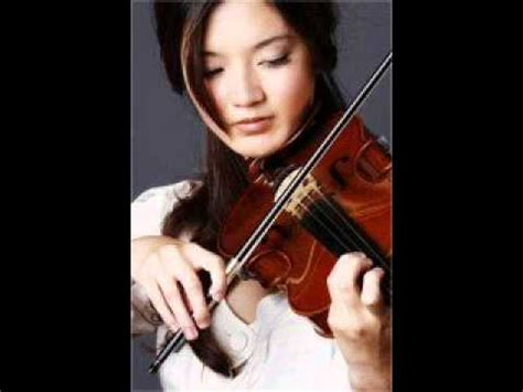 sad violin youtube sad violin by jessica yeh youtube