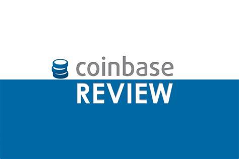 bitcoin review coinbase bitcoin review size length