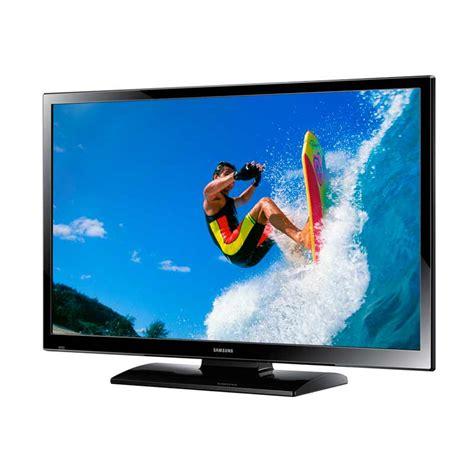 pasarlokal toko elektronik online di sing anda pengalaman membeli tv di toko elektronik online