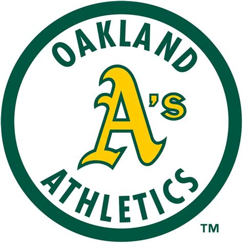 athletic color oakland athletics colors team color codes