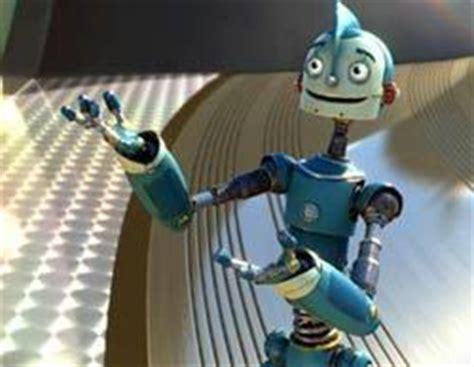 film robot samen zijn casalog v2 casaspider el hombre de tu vida robots