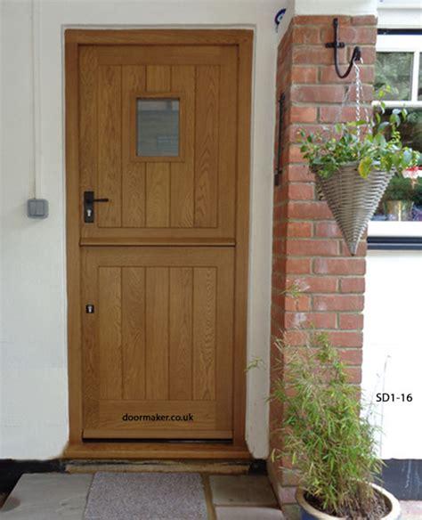 bespoke doors front doors doors