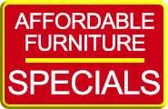 Affordable Furniture Avon Ma by Affordable Home Furniture Outdoor Patio Furniture In Avon Ma