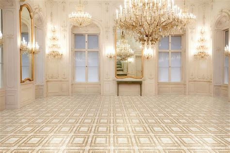 floor tile patterns for beautiful rooms designoursign