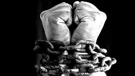 zerbino significato rompe las cadenas kas