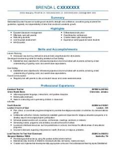 Alumni Relations Manager Sle Resume by Director Of Alumni Relations Donor Engagement Resume Exle Heartland Community College