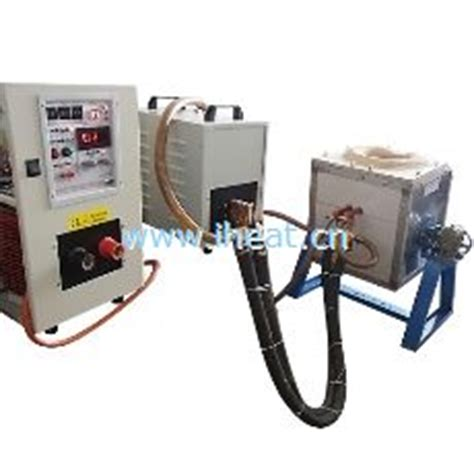 induction heating non ferrous materials induction heating non ferrous materials 28 images non ferrous metal heat treatment images