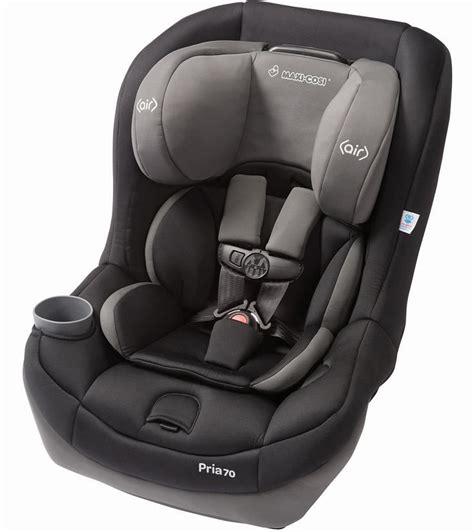 maxi cosi pria 70 convertible car seat with tiny fit maxi cosi pria 70 convertible car seat total black