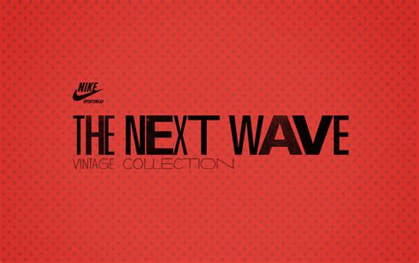 next wave designs the next wave s