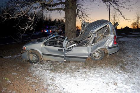 horrific car crashes on deadly car crash jef car wallpaper