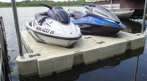 boat lifts for sale park rapids mn used jetski dock for sale autos post