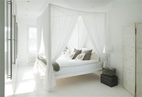 Designer homes: Urban whites Amberth Interior Design and Lifestyle Blog