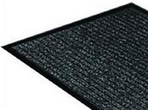 Washing Rubber Backed Rugs by Mercial Rubber Backed Carpet Runners Carpet Vidalondon
