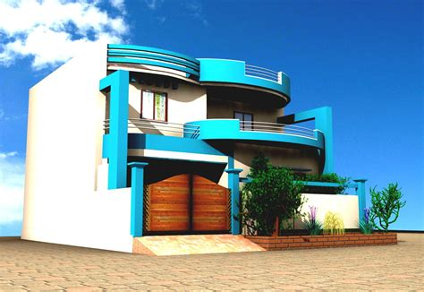 software to design house in 3d home design marvelous 3d design free download 3d design