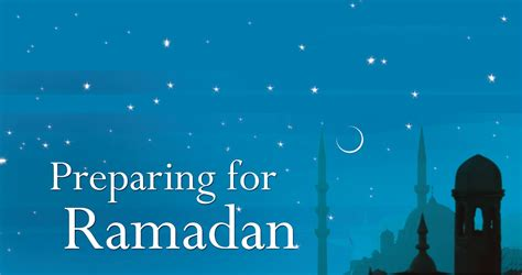 day of ramadan 2018 ramadan mubarak images 2018 ramzan 2018 hd wallpapers