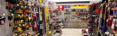 Dewalt Dwd014 Mesin Bor 10 Mm faedah teknik one shop for tools