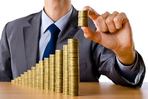 Benefits Of Mba In Finance In India by How Does Mba In Finance Benefit An Engineering Graduate