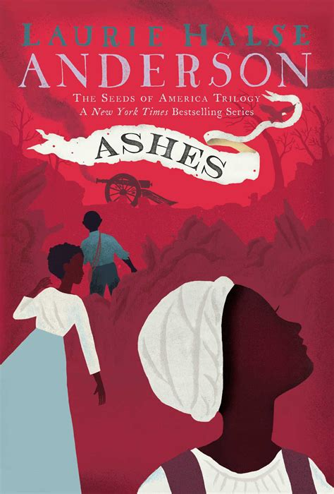 ashes books ashes book by laurie halse official publisher