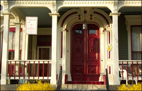 hudson city bed and breakfast columbia county new york bed and breakfast columbia county
