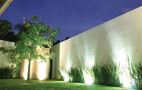 iluminacion jardines leds consejos iluminaci 243 n jard 237 n archivos p 225 2 de 3