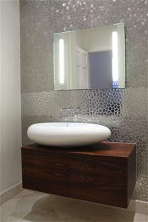 modern half bathroom design modern bathroom design on pinterest modern bathrooms bathroom and modern houses