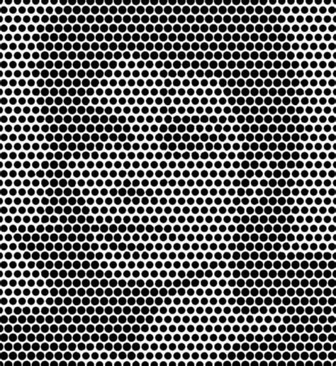 ilusiones opticas navideñas 30 ilusiones 243 pticas que har 225 n que te vuelvas loco
