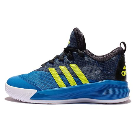 active basketball shoes active basketball shoes 28 images fashionable mens