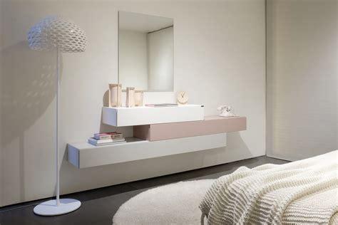 como per camere da letto 242 e comodini moderni per la da letto lago design