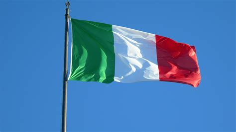 meaning of image italian flag meaning of italian flag flag images