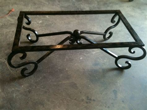 wrought iron coffee table legs 619 best images about iron work on entry gates