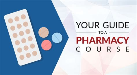 Pharmacy Course by Pharmacy Course In Malaysia Eduadvisor