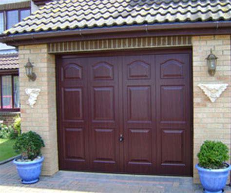 Able Garage Door by Able Garage Doors Doors Shutters Sales And