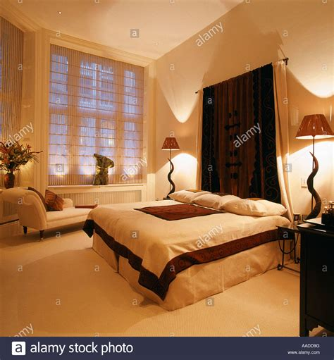 hanging fabric from ceiling in bedroom hanging fabric from ceiling bedroom www imgkid com the image kid has it