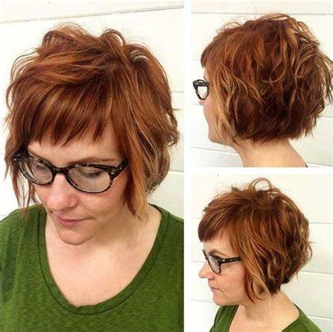 Bob Hairstyles 2017 With Bangs by 30 Bob Hairstyles With Bangs Bob Hairstyles