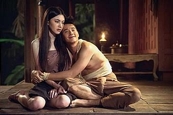 film pee mak mp4 quot pee mak quot tops all time thai movie box office in singapore