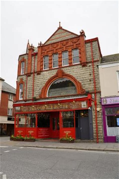 old ale house old ale house truro picture of old ale house truro tripadvisor