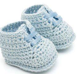 imagenes tiernas de zapatitos de bebe el calzado ideal para beb 233 s y ni 241 os por edades