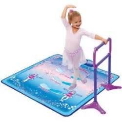 Toddler Play Rug Dance Mat For Toddlers Boxfirepress