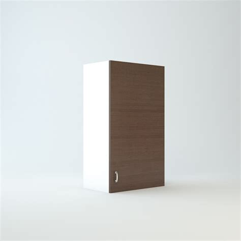 36 Wall Cabinet by Wall Cabinet 36 Quot High 21 Quot Wide For One Door